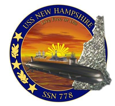 Grafik: U.S. Navy